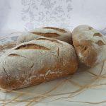 תמונה של לחם