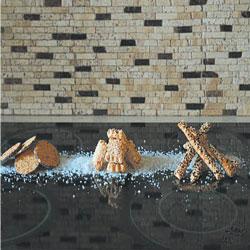תמונה של עוגיות מלוחות